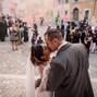 Le nozze di Sabrina D. e Claudia Soprani Photographer 20