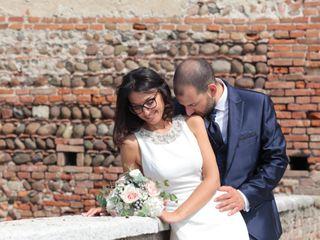 Casaluci photo e video wedding 5