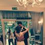 le nozze di Katia Sacco e Maison Signore 15