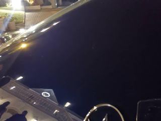 Ernesto Cars 5