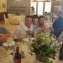 Le nozze di Alessandro Dattilo e Ristorante Al Boschetto 19
