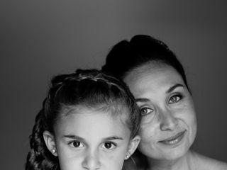 Ilaria Vidaletti Photographer 4