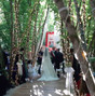 Le nozze di Sara Antonini e Tenuta La Seminatrice 26