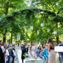 le nozze di Vivi Marika e Ristorante Villa Sider Park 14
