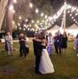 Le nozze di Sara Antonini e Tenuta La Seminatrice 28