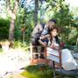 le nozze di Vivi Marika e Ristorante Villa Sider Park 15