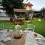 le nozze di Cristina Mazzaccaro e Villapiana Country House 6