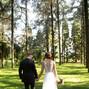 le nozze di Vivi Marika e Ristorante Villa Sider Park 16