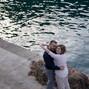 Le nozze di Elisabetta Barbato e Ranucci Studio Fotografico 12