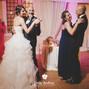 Le nozze di Francesca Gismondi e Emily Photography 10