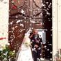 Le nozze di Daniela Lauricella e Segrino Verde 27