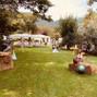 le nozze di Cristina Mazzaccaro e Villapiana Country House 8