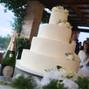 Le nozze di Claudio Di Egidio e Gran Caffe' 900 18