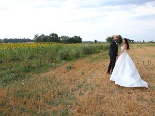 Fabio Brini Wedding Photographer 1