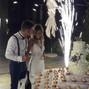 Le nozze di Federica e Cascina Ranverso 16