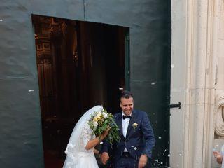 Lo Sposo di Ghelfi 1