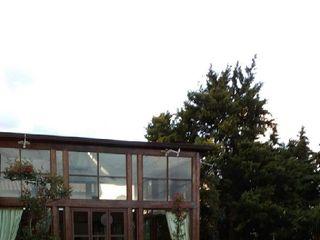 Villa Zuccarello 4