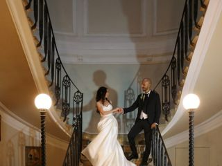 Fabio Brini Wedding Photographer 2