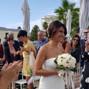 le nozze di Federica Guadagno e Grappolo d'Uva 11
