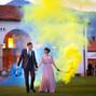 Le nozze di Martina S. e Dante Fiori Fotografo 11