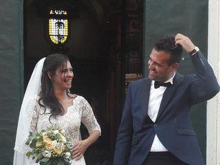 Lo Sposo di Ghelfi 2