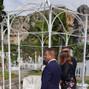 le nozze di Federica Guadagno e Grappolo d'Uva 12