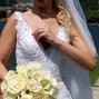 Le nozze di Lucia e Il Fiore sul Tetto 16