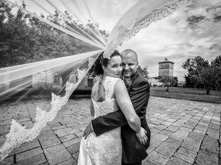 Elisa & Giancarlo Photoreporters 2