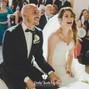 Le nozze di Francesca Gismondi e Emily Photography 14