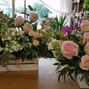 Boutique del Fiore e Bomboniere 7