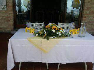 Valentina Magalotti Piante e Fiori 3