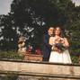 Le nozze di Arianna Santini  e Stefano Martelli Fotografo 18