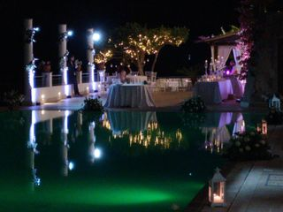 Incantevole di Stefano Miranda - Wedding&Event 1