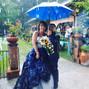 Le nozze di Luisa Bruno e Wedding Room Sposa  by boutique Pastore 15