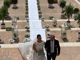 Giodana Spose 1