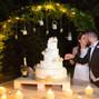 le nozze di Vivi Marika e Ristorante Villa Sider Park 18