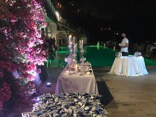 Incantevole di Stefano Miranda - Wedding&Event 2