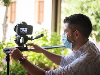 Luca Tedesco Film Maker 5