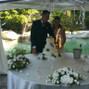 le nozze di Martina e Il Tamburello 12