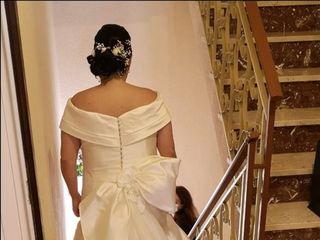 Giodana Spose 2