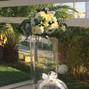 le nozze di Federica Guadagno e Grappolo d'Uva 15