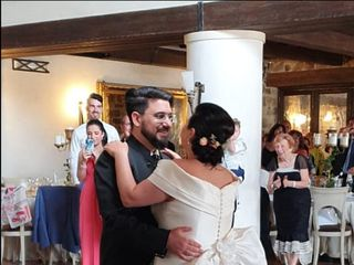 Giodana Spose 3