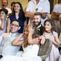 Le nozze di Rechille e La Bottega della Foto 46