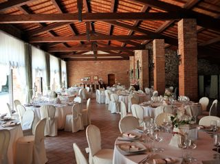 Villa Bongiovanni 1