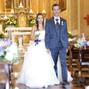 le nozze di Angelica e Happy Sposi 10