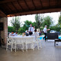 le nozze di Lisa Pizzolato e Villa Bongiovanni 9