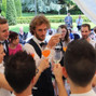 Le nozze di Massimo e Idea Video-Wedding Photographer 20