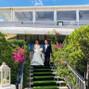 le nozze di Federica Guadagno e Grappolo d'Uva 17