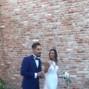 Le nozze di Federica e Cascina Ranverso 25
