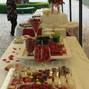 Chalet Banqueting 8